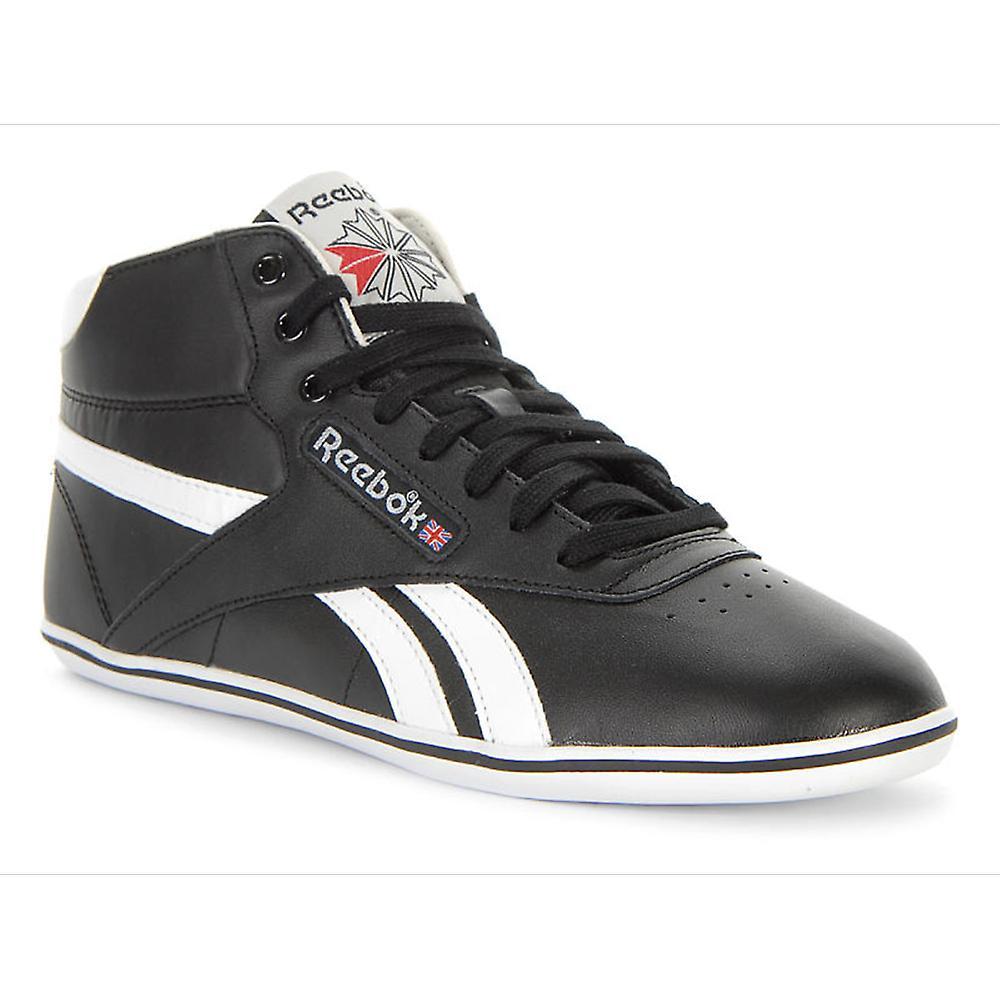 Reebok Cl Explimsole Mid M43268 Universal alle Jahr Männer Schuhe