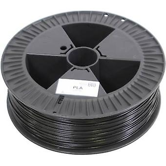 Filament German RepRap 100294 PLA 3 mm