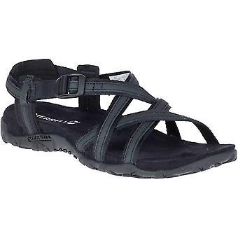 Merrell Terran Ari Lattice Womens sandalen