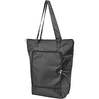 Bullet Cool Down Foldable Cooler Tote