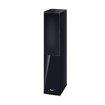 MAGNAT anniversario 40,5, Floorstanding speaker, nero pianoforte, B-stock, 1 pz.