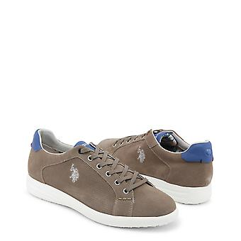 U.S. Polo - FALKS4170S8_S1 Men's Sneakers Shoe