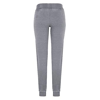 Lonsdale ladies sweatpants Molash