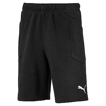 PUMA LIGA Casuals Shorts Jr