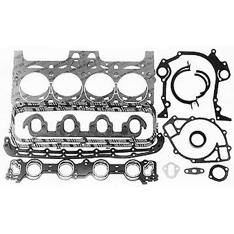 Ford Racing M-6003-A429 High Performance Gasket Kit