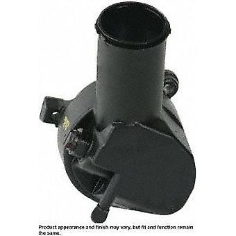 Cardone 20-7254F Remanufactured Domestic Power Steering Pump