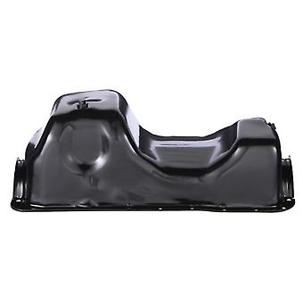 Spectra Premium FP11A Oil Pan for Ford Crown Victoria/Mustang/Thunderbird