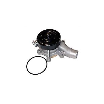 GMB 120-5877 OE Replacement Water Pump with Gasket