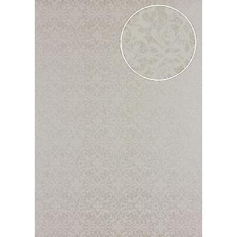 Papier peint intissé ATLAS PRI-498-6