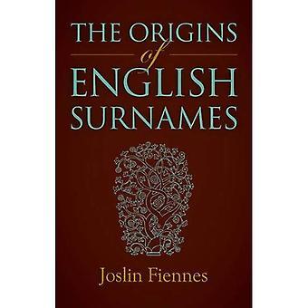 Początki język angielski-rzeczowniki