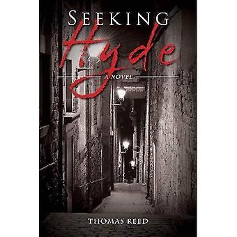 Seeking Hyde