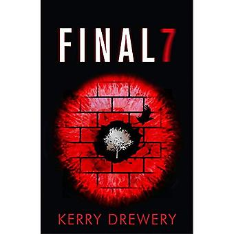 Final 7: The electric and heartstopping finale to Cell 7 and Day 7