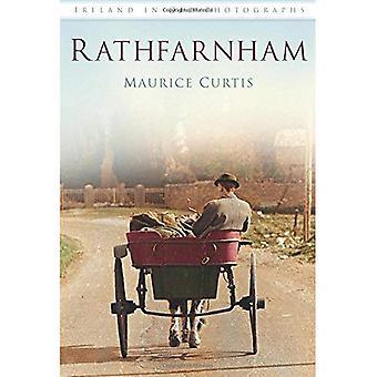 Rathfarnham en photographies anciennes (Irlande en photographies anciennes)