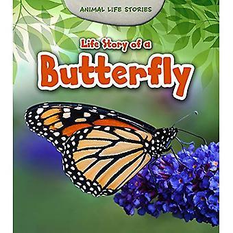 Djurens liv berättelser 4-Pack A