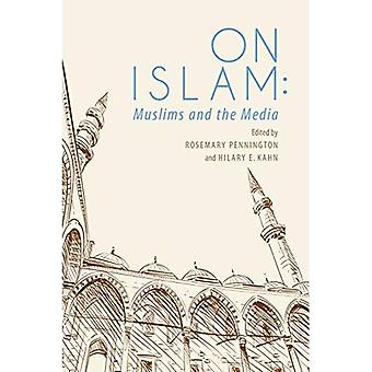 Re-Scripting Islam: Reporting on Muslims and Their Faith