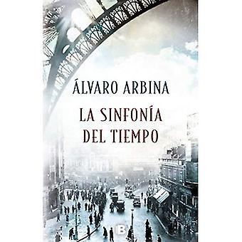 La Sinfon a del Tiempo / The Symphony of Time