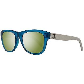 Just Cavalli Sunglasses JC597S 90Q 54