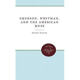 Emerson Whitman en de American Muse door liefdevolle & Jerome