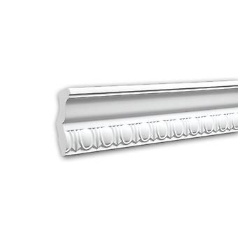 Cornice moulding Profhome 150112