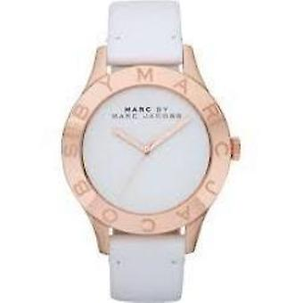 Marc jacobs ladies watch mbm1201