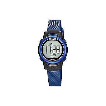 Calypso Clock Unisex ref. K5736/6