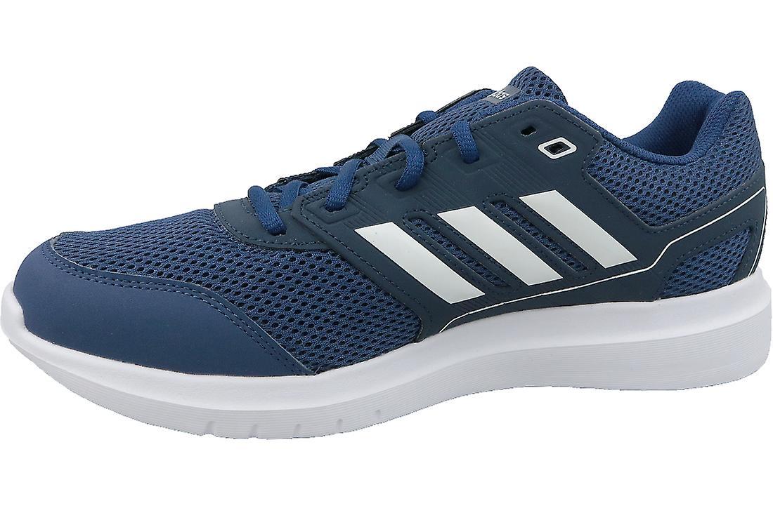 adidas Duramo Lite 2.0 CG4048 Mens running shoes