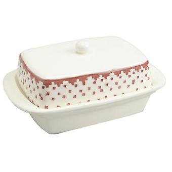 Amadeus Shea Red Manuf (Kitchen , Household , Oven dishs , Appetizers and Snacks)