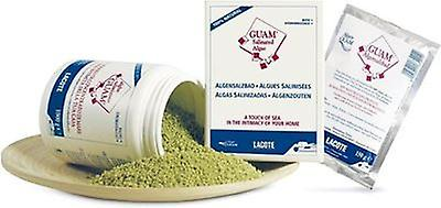 Guam Seaweed Algae Bath Salts