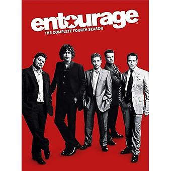 Stile di Entourage L film Poster (11x17)