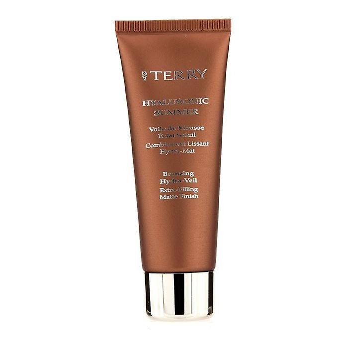 By Terry Hyaluronic Summer Bronzing Hydra Veil - # 2 Medium Tan 40ml/1.33oz