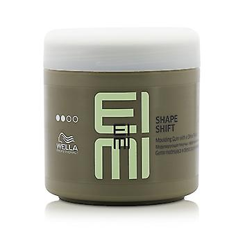 Wella EIMI Shape Shift Molding Gum with Shine Finish (Hold Level 2) 150ml/5.07oz