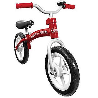 Radio Flyer Balance Bike (Outdoor , On Wheels , Bikes And Tricycles)