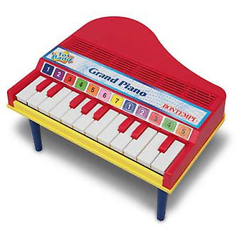 Bontempi 12 Keys Piano (Toys , Educative And Creative , Music , Instruments)
