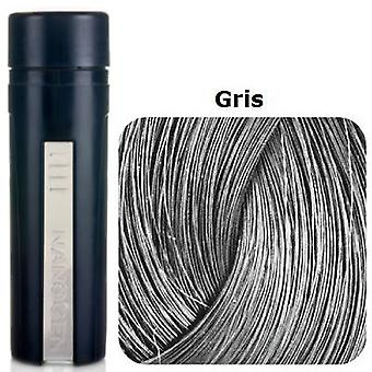 Nanogen Nanofibres Grey 30Gr (Woman , Hair Care , Hair dyes , Accessories)