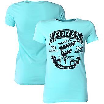 Forza Sports Women's