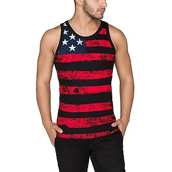 Alpha industries tank top U.S. tank