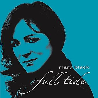 Mary Black - Full Tide [CD] USA import