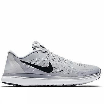 Nike Nike Flex 2017 RN 898457 002 mens running shoes