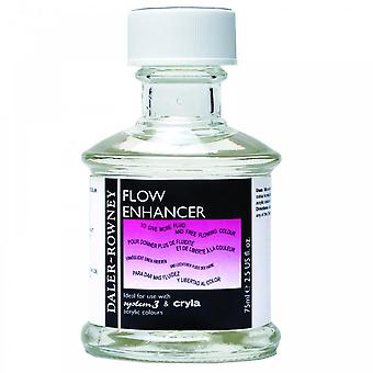 Daler Rowney Flow Enhancer 75ml
