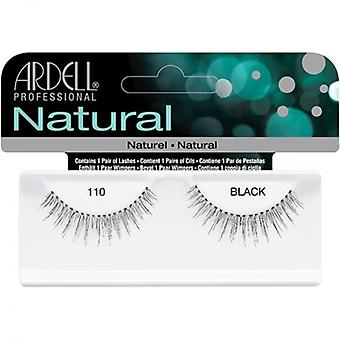 Ardell Professional Ardell Fashion Lashes - 110 Black