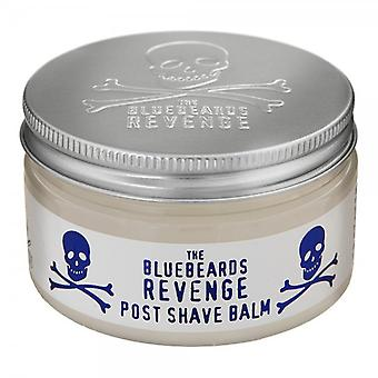 The Bluebeards Revenge The Bluebeards Revenge Post Shave Balm