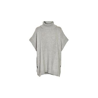 Part Two Oversized Knitwear Fia