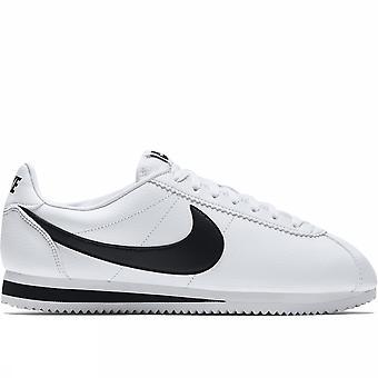 Nike Classic Cortez Leather 749571 100 Herren Fashion Schuhe