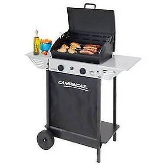 Campingaz Xpert 100 L barbecue (Jardin , Barbecues , Barbecues)