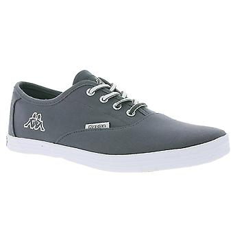 Kappa Holy shoes sneaker grey 241445/1610