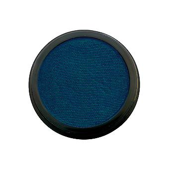 Fyldes op og øjenvipper professionel vand udgør 20 ml nat blå