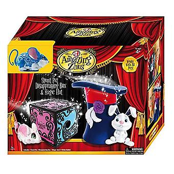 Bandai Magic Super Set Of Pet (Toys , Boardgames , Magic)