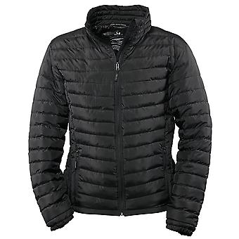 Tee Jays Mens Padded Zepelin Jacket