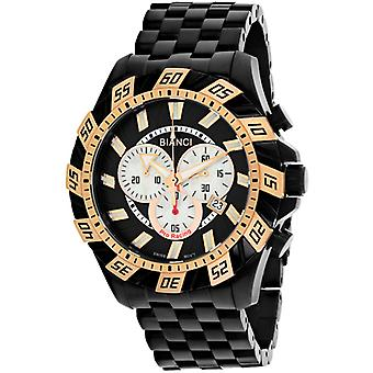Roberto Bianci Men's Valentino Watch