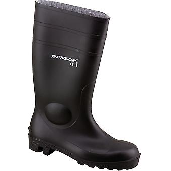 Dunlop wellies Protomaster S5 142 PP